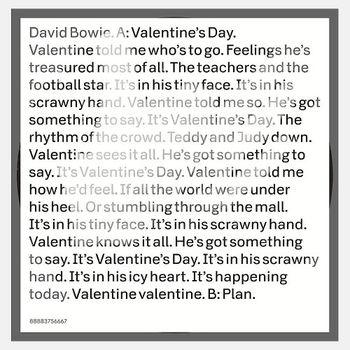 David-Bowie-Valentine-s-Day
